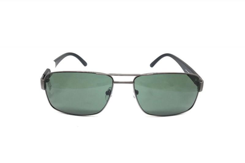 Γυαλιά Ηλίου - Styloptic.gr - Komono - Harrison 927037c203c
