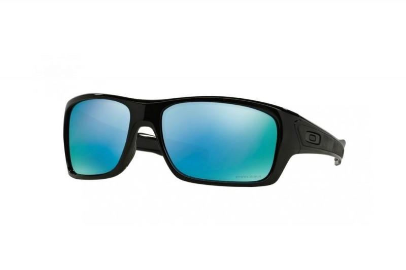 Γυαλιά Ηλίου - Styloptic.gr - Oakley - Arnette 199a548305f