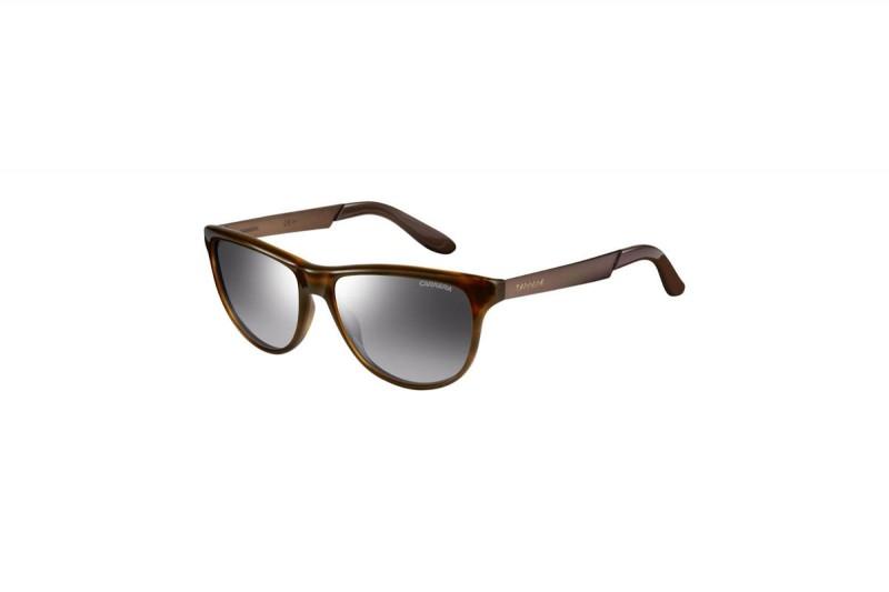 Γυαλιά Ηλίου - Styloptic.gr - Carrera - Max 2b0a9658139