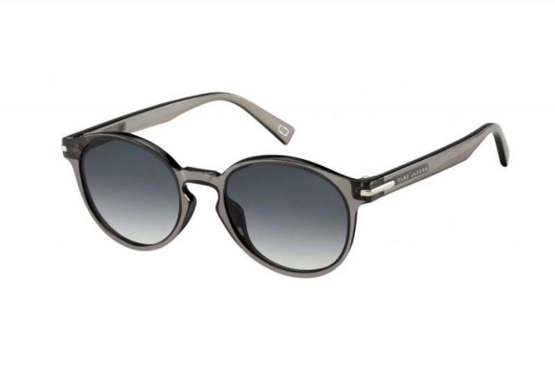 Γυαλιά Ηλίου - Styloptic.gr - Snob - Marc Jacobs - Komono 4bece62808c