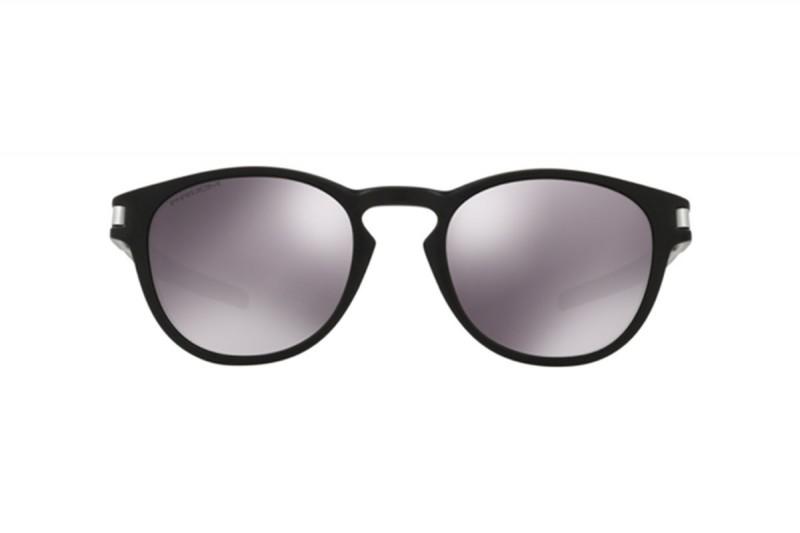 Γυαλιά Ηλίου - Styloptic.gr - Oakley - Furla de51c255efa