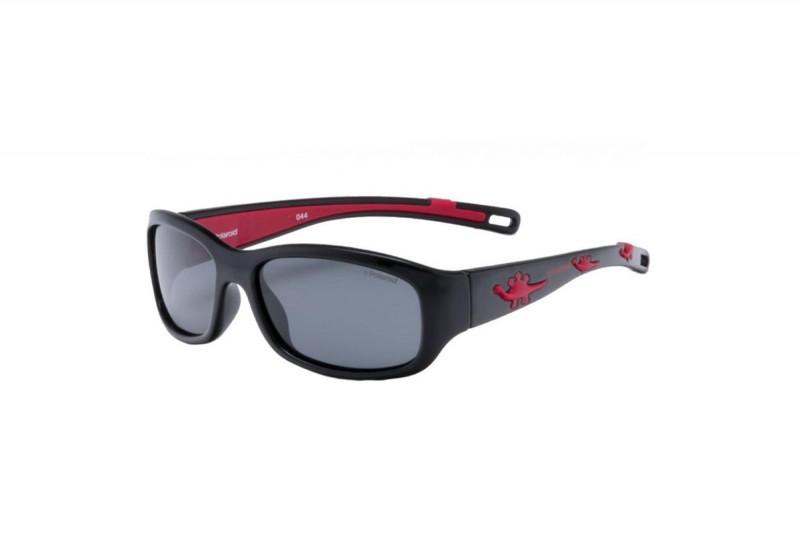 Γυαλιά Ηλίου - Styloptic.gr - Wrap - Aviator acd94558201
