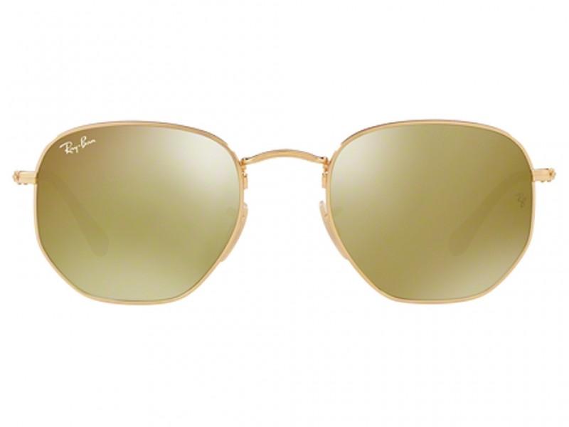 Γυαλιά Ηλίου - Styloptic.gr - Καφέ - Χρυσό - Ρόζ 75353c25d00