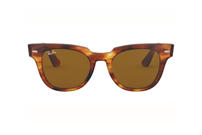 Γυαλιά Ηλίου - Styloptic.gr - Καφέ - Μπεζ - Μώβ - Μπρονζέ 4f1982eec39
