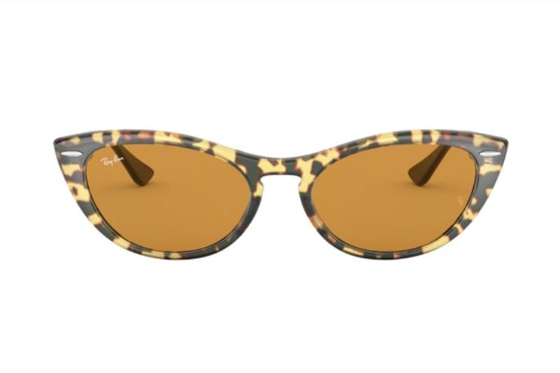 Γυαλιά Ηλίου - Styloptic.gr - Μπλέ - Κίτρινο 5265550e723