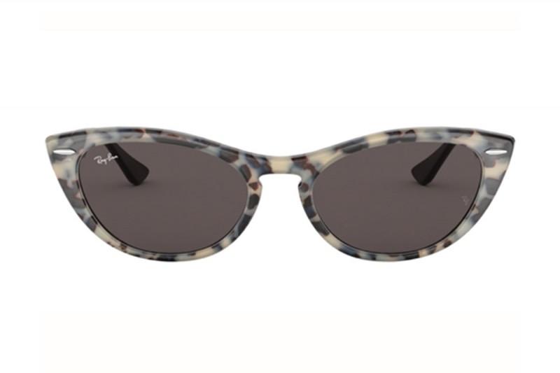 Γυαλιά Ηλίου - Styloptic.gr - Γκρί - Μπλέ - Μπεζ - Ρόζ 7d99765a6fc