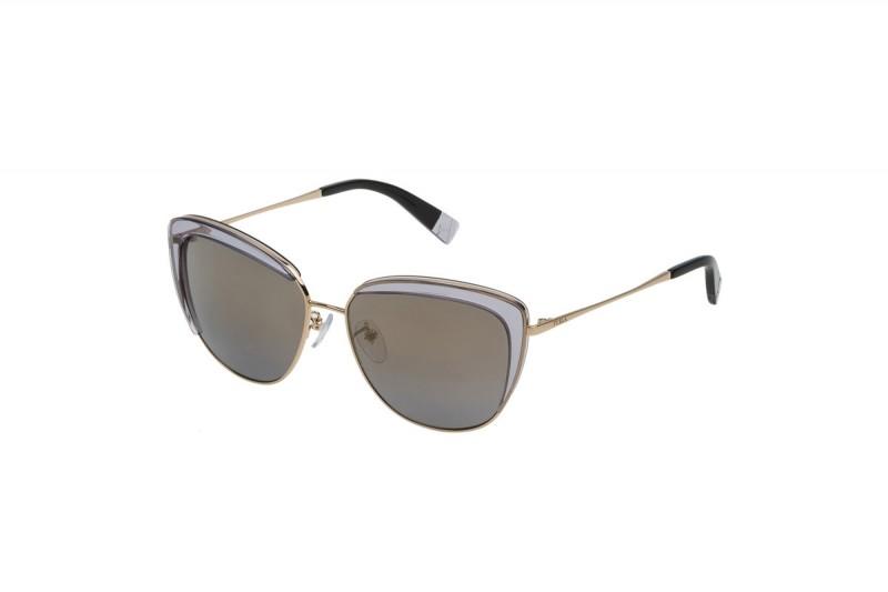 Γυαλιά Ηλίου - Styloptic.gr - Prada - Furla 7159b5298d3