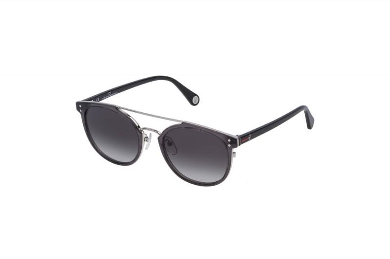 Γυαλιά Ηλίου - Styloptic.gr - RayBan - Snob - Carolina Herrera ... ebd458aff90