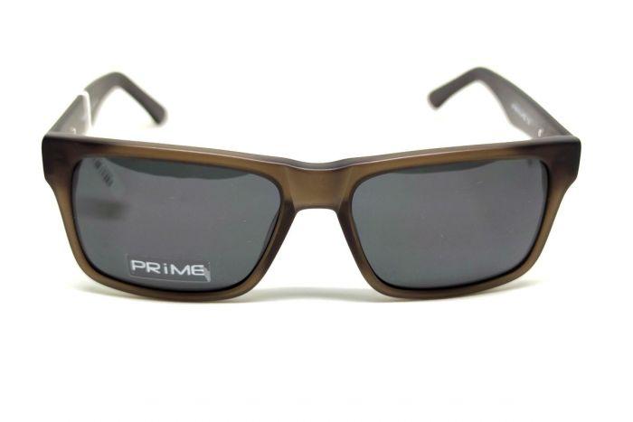 PRIME 2455 BE01